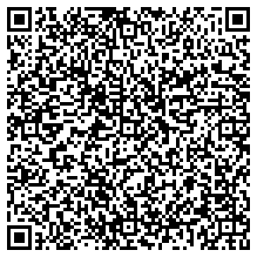 QR-код с контактной информацией организации ОбщепитТехПром, ИП