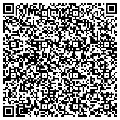 QR-код с контактной информацией организации Miele Center Astana (Миле Центр Астана), ТОО