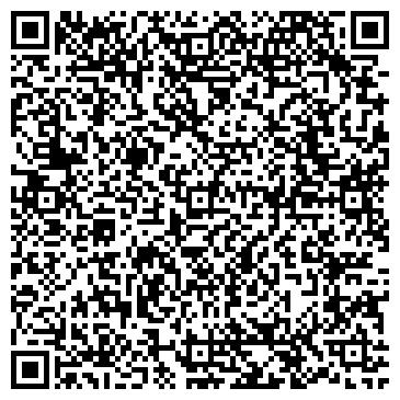 QR-код с контактной информацией организации Нур-Шыгыс, ТОО