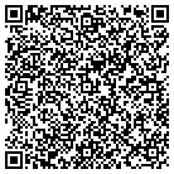 QR-код с контактной информацией организации Сапарбаев Ерсауыт, ИП