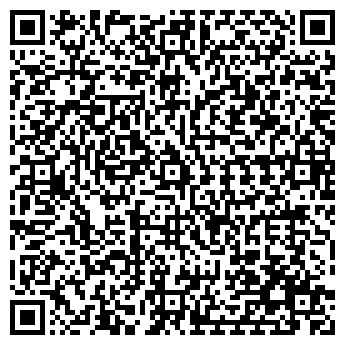 QR-код с контактной информацией организации KTI (КТИ), ТОО