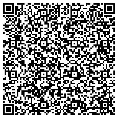QR-код с контактной информацией организации Automation & Technology (Автомэшн энд Технолоджи), ТОО