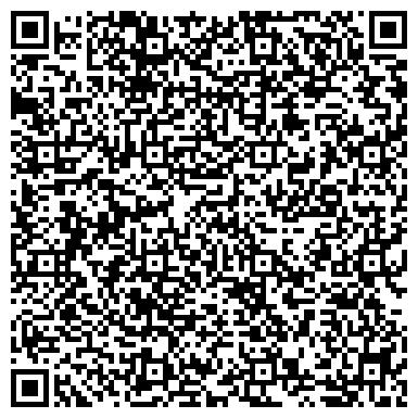 QR-код с контактной информацией организации Inkas firm (Инкас фирм), ТОО