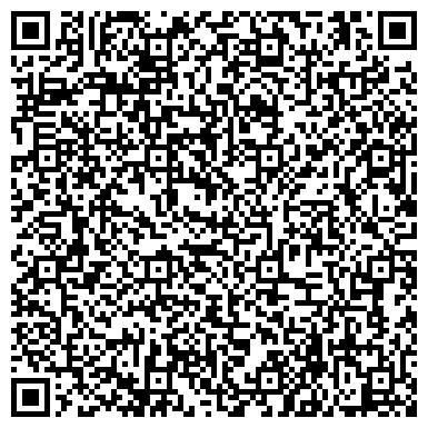 QR-код с контактной информацией организации Nurdox Wear Solutions (Нурдокс Вейр Солушионс), ТОО