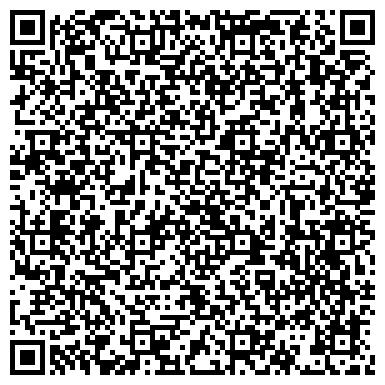 QR-код с контактной информацией организации Опт Торг Компани Плюс, ТОО