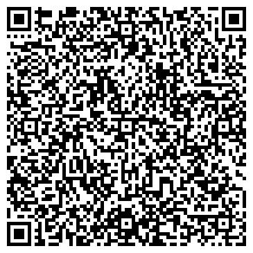 QR-код с контактной информацией организации Sts-pv (Стс-пв),ТОО