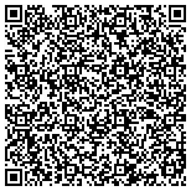 QR-код с контактной информацией организации Мальцева Н.В., ИП