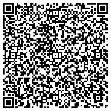 QR-код с контактной информацией организации OASIS-К (Оазис-К), ТОО