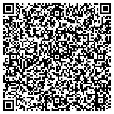 QR-код с контактной информацией организации Kobelco group (Кобелко груп), ТОО