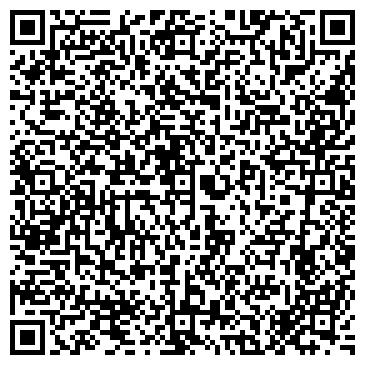 QR-код с контактной информацией организации Амельченко С. В. (Кастел кул), ИП