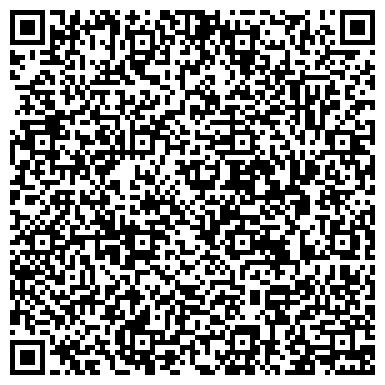 QR-код с контактной информацией организации Ernur Mebel (Ернур Мебель), ТОО