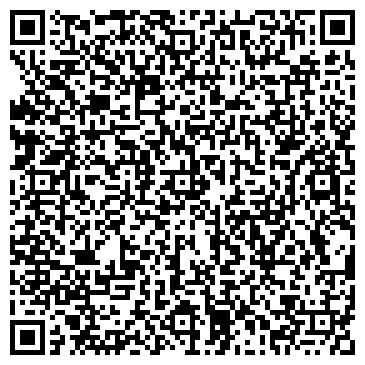QR-код с контактной информацией организации ФЛ-П Гошко Петр Алексеевич