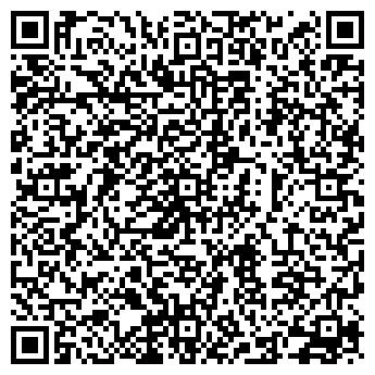 QR-код с контактной информацией организации ВИВАТ ЧП МИНИХАНОВ В. М.