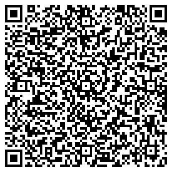 QR-код с контактной информацией организации Частное предприятие ЧП «ЖАК-С»