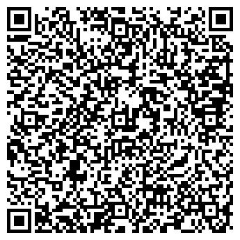 QR-код с контактной информацией организации ВИВАТ ЧП МИНИХАНОВ В. М., ЧП