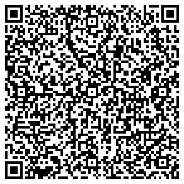 QR-код с контактной информацией организации Vestahome (Вестахом), ИП