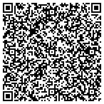 QR-код с контактной информацией организации Sun and Moon (Сан анд Мун), ТОО