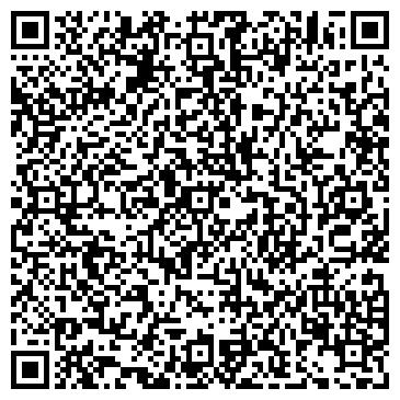 QR-код с контактной информацией организации ПСК МиР, ООО
