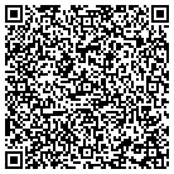 QR-код с контактной информацией организации ОСТБелреклама ИЧРУП