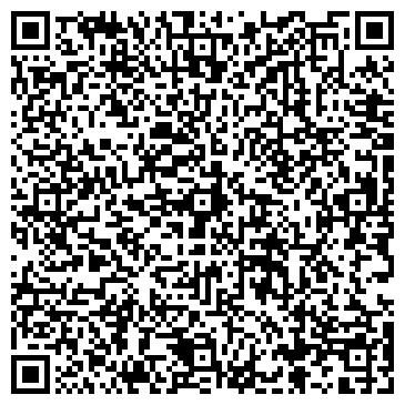 QR-код с контактной информацией организации Сreativestyle (Креатив стайл), ИП