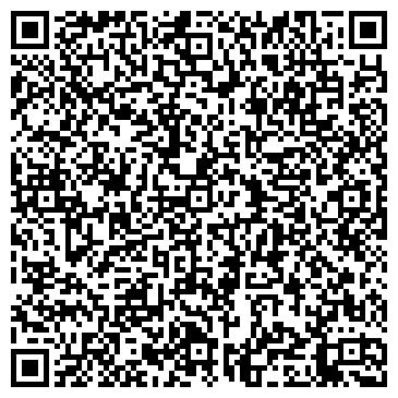QR-код с контактной информацией организации Infocart (Инфокарт), ТОО