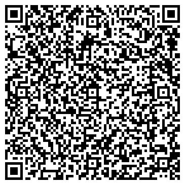 QR-код с контактной информацией организации ЭсДжи - Систем Плюс, ТОО