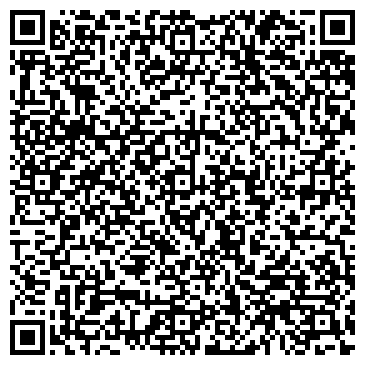 QR-код с контактной информацией организации МЕЛСТОН ИНЖИНИРИНГ АЗИЯ, ТОО