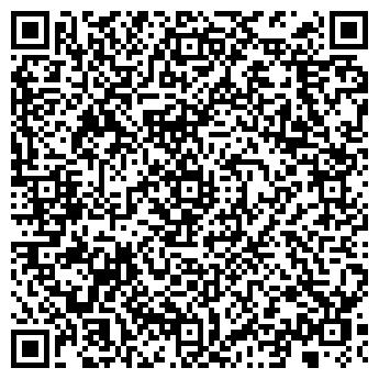 QR-код с контактной информацией организации Авто-комби, ТЧУП