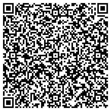 QR-код с контактной информацией организации LST Profit (ЛСТ Профит), ТОО