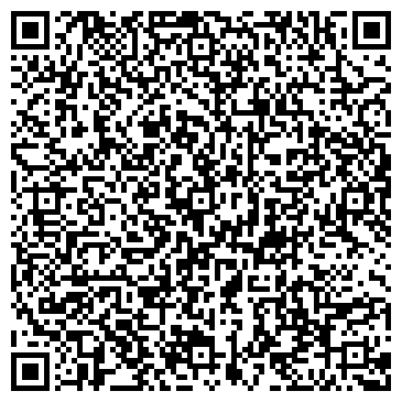 QR-код с контактной информацией организации Mega Led (Мега Лед), ТОО