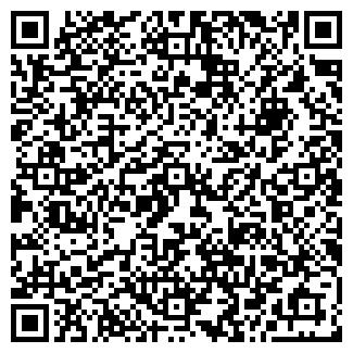 """QR-код с контактной информацией организации ООО """"Torgtent"""""""