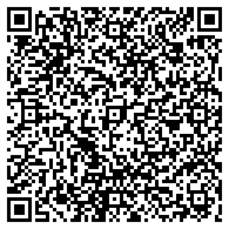 QR-код с контактной информацией организации Усман, ЧП