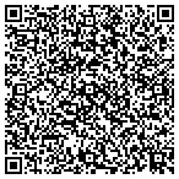 QR-код с контактной информацией организации IGM RESOURCES (ИДжиЭм Ресурсэс), ТОО