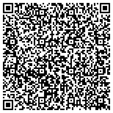 QR-код с контактной информацией организации Green Dragon(Грин драгон), ТОО