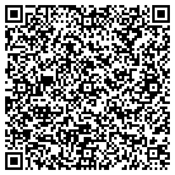 QR-код с контактной информацией организации Гринлат