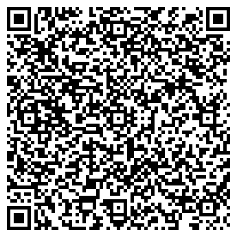 QR-код с контактной информацией организации Беларматорг, УП