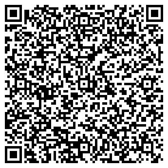 QR-код с контактной информацией организации KonFirmaNt ( КонФирмаНТ), ИП