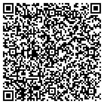 QR-код с контактной информацией организации НОМ-сервис, ЧТУП