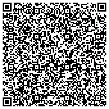 """QR-код с контактной информацией организации Магазин музыкальных инструментов """"Музлавка"""""""