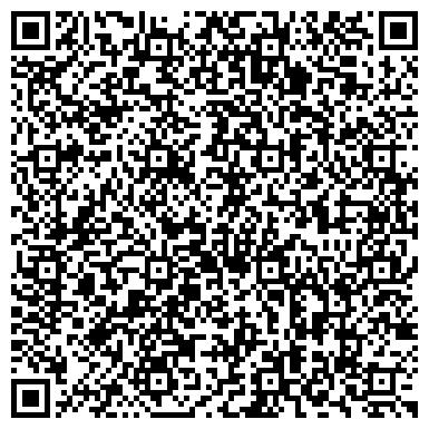 """QR-код с контактной информацией организации ЮТК """"Альянс Украина"""""""