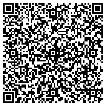 QR-код с контактной информацией организации ВОЗТЕННИКОВ В. А., ЧП