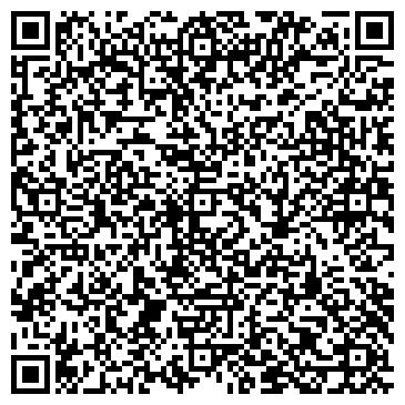 QR-код с контактной информацией организации Інтернет-магазин «Диво-дарунок»