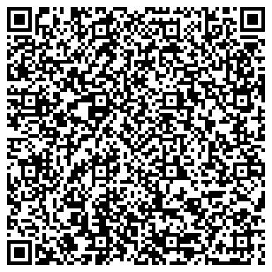 """QR-код с контактной информацией организации ООО """"Украинские лекарственные растения"""""""