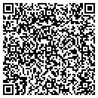 QR-код с контактной информацией организации ВОЛОДИН В. Н., ЧП