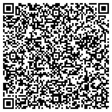 QR-код с контактной информацией организации Интернет магазин «FIMIX»