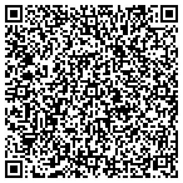 """QR-код с контактной информацией организации Торговая марка """"МОРОЗКО"""""""
