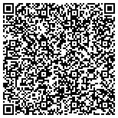QR-код с контактной информацией организации ПП Гис ВЫСТАВОЧНЫЕ ПАЛАТКИ ДЛЯ КОШЕК