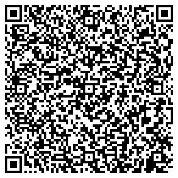 """QR-код с контактной информацией организации Интернет магазин """"ikona"""""""