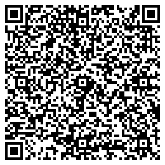 QR-код с контактной информацией организации ИП Галикеева