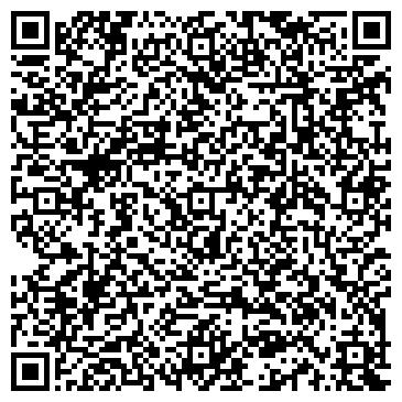 """QR-код с контактной информацией организации интернет-магазин """"Модники и Модницы"""""""